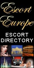 Escort-Europe.com | European escorts