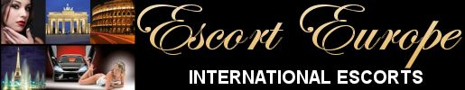 Independent escorts in Europe | Escort Europe