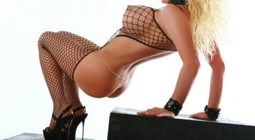 escort sex turku
