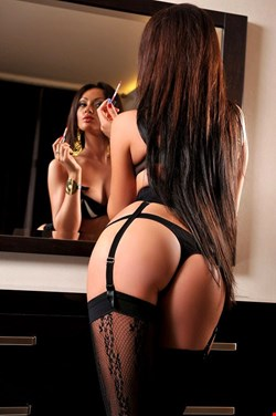 Escort Varna, Escort Varna, Vip  Escort Girls Varna | 24 year old Female escort