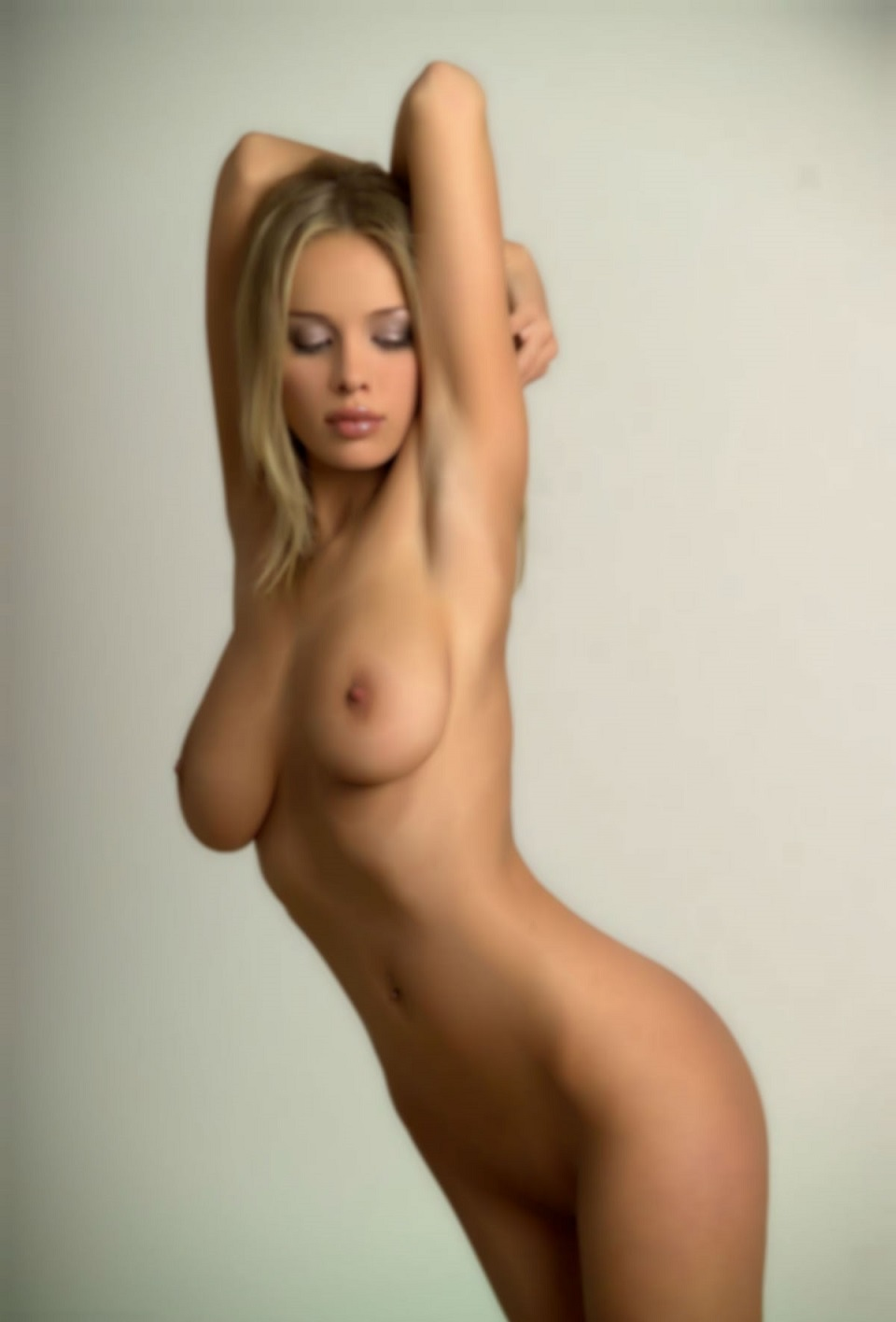 amature paris france escorts