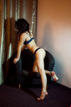 Escort Belgrade, Escort Belgrade, NatashaBg00381611810836 | 27 year old Female escort