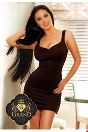 23 yo Female escort IVY in Graz