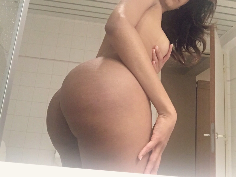 Alex recommend best of escorts virginia anal