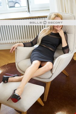 Escort Munich, Escort Munich, Giselle | 29 year old Female escort