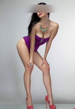 Escort Bansko, Escort Bansko, Karina Elite | 28 year old Female escort