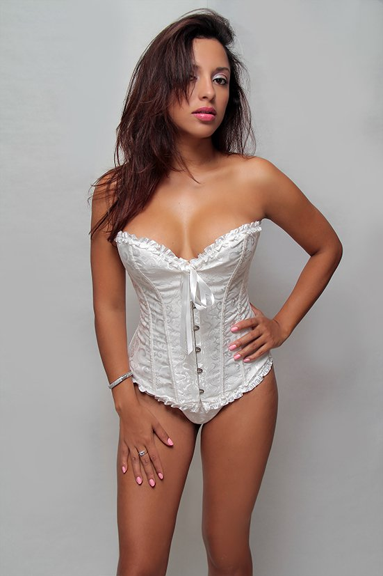 Independent escorts in mexico