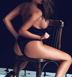 Escort Sliema, PAMELA FULL SERVICE, escort Sliema | 19 year old Female escort