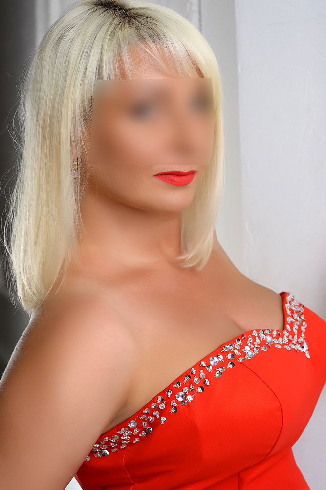 two cheapest escorts in europe