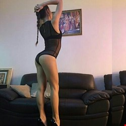Escort Sofia, Escort Sofia, Sisa | 21 year old Female escort