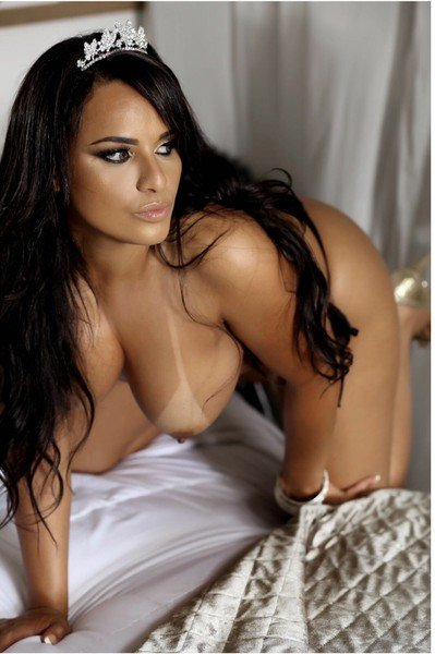 berlin germany escorts