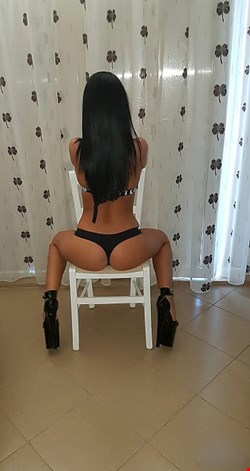 Escort Sofia, LARINA, escort Sofia | 23 year old Female escort