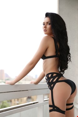 Escort Vilnius, Escort Vilnius, SUBMISSIVE4U | 25 year old Female escort