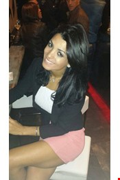 independent escort europe ts