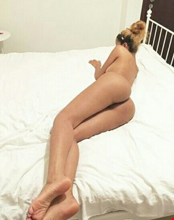 Escort Sofia, Viktoria, escort Sofia | 23 year old Female escort