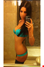 24 yo Female escort LAURITA in Sofia