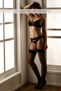 Escort Graz, Jana, escort Graz | 25 year old Female escort