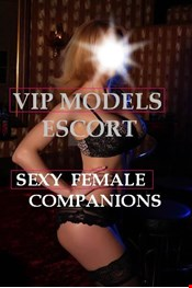 28 yo Female escort Alex Frankfurt in Hessen