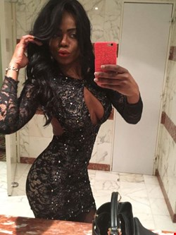 Escort Monaco, Escort Monaco, Beyonce | 26 year old Female escort
