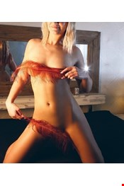 22 yo Female escort SASHA in Sofia