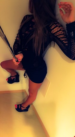 Escort Sofia, Martina, escort Sofia | 20 year old Female escort