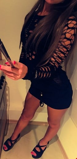 Escort Sofia, Escort Sofia, Martina | 20 year old Female escort