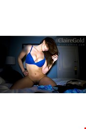26 yo Female escort Claire Gold in Berlin