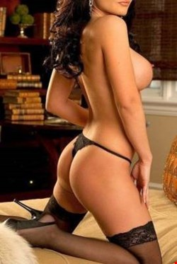 Escort Bansko, Escort Bansko, Alba VIP | 28 year old Female escort