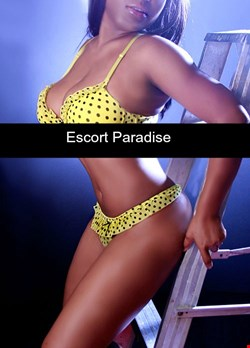 Escort Milan, Escort Milan, Foxy | 26 year old Female escort