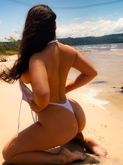 Escort services in lisbon are all women on backpage escorts core brands
