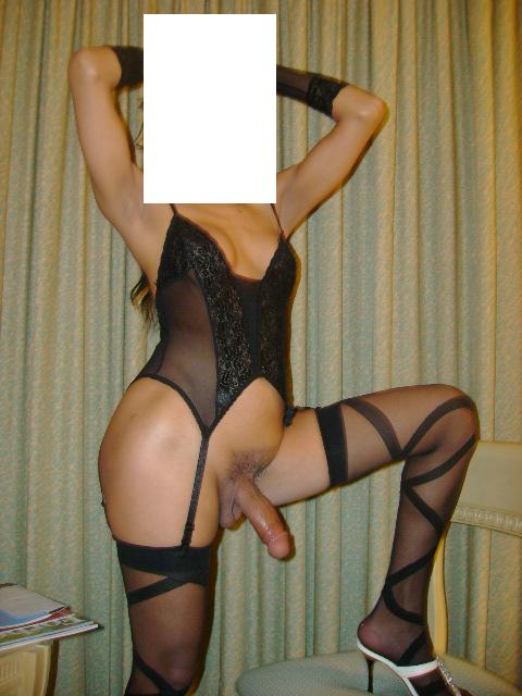 tantra massage forum svensk  online