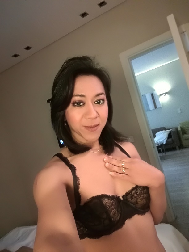old shemale escort thailand