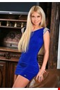27 yo Female escort VENERA in Vilnius