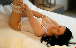 Escort Sofia, Verji, escort Sofia | 23 year old Female escort