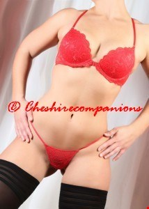 Escort Manchester, Escort Manchester, Fiona from the Cheshire Companions | 31 year old Female escort