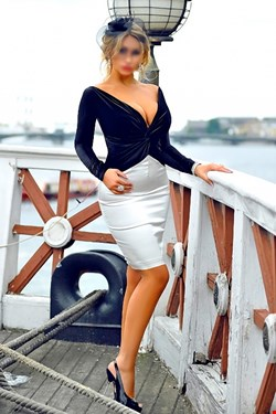 Escort Belgrade, Escort Belgrade, Ana | 32 year old Female escort