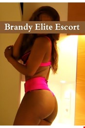 26 yo Female escort Brandy in Bayern