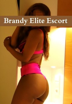 Escort Bayern, Contact Brandy | Escort-Europe.com | Bayern Escort (41aac4ac)