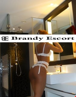 Escort Bayern, Escort Bayern, Brandy | 26 year old Female escort
