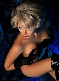 Escort Moscow, Veronica, escort Moscow | 25 year old Female escort