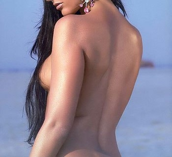 older vip escort germany