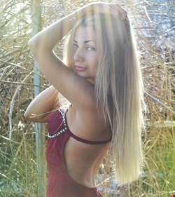 Escort Plovdiv, Escort Plovdiv, Anastasia | 28 year old Female escort