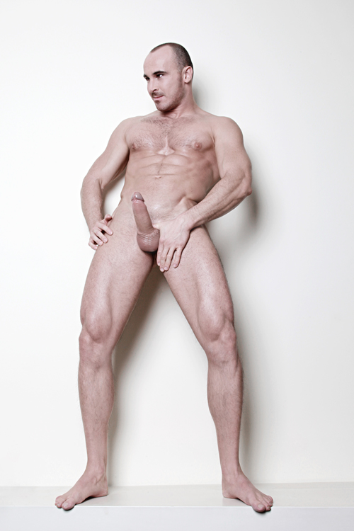bodycontact medlem gay swedish escort