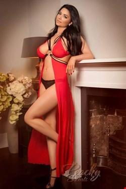 Escort Sliema, Raffaela, escort Sliema | 23 year old Female escort