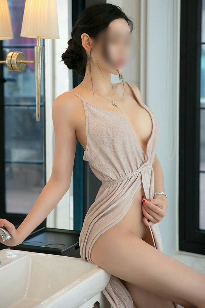 kings escorts