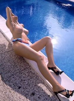 Escort Bergamo, Amelia Joy Milan, escort Bergamo | 37 year old Female escort