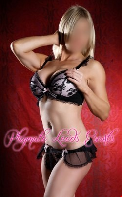 Escort Leeds, Escort Leeds, Abbie Leigh | 34 year old Female escort