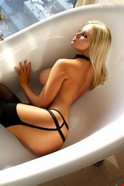 Escort Helsinki, Anna, escort Helsinki | 33 year old Female escort
