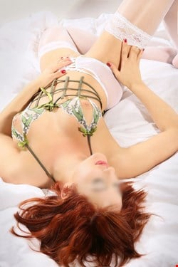 Escort Munich, Escort Munich, Gisele GFE | 26 year old Female escort