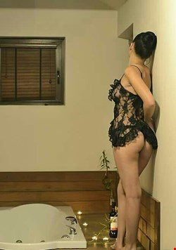 Escort Sofia, Emanuela, escort Sofia | 22 year old Female escort